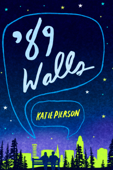 89 WALLS COVER SMALL