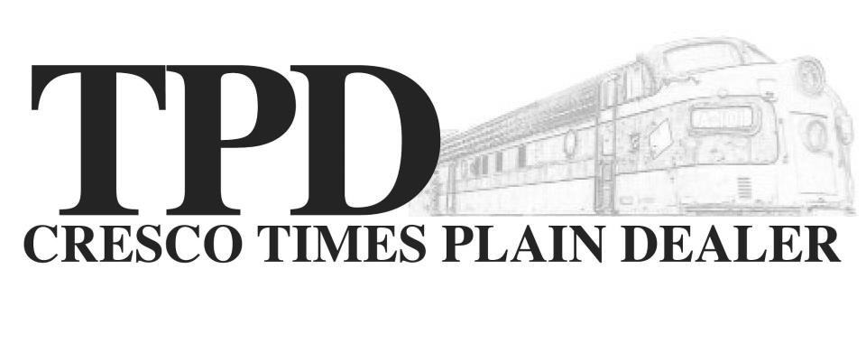 Cresco_Times_Plain_Dealer