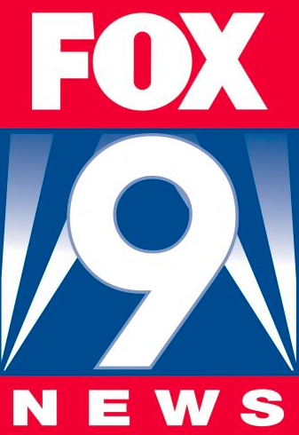 FOX 9 Minneapolis
