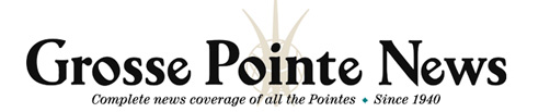 Grosse Point News - Michigan