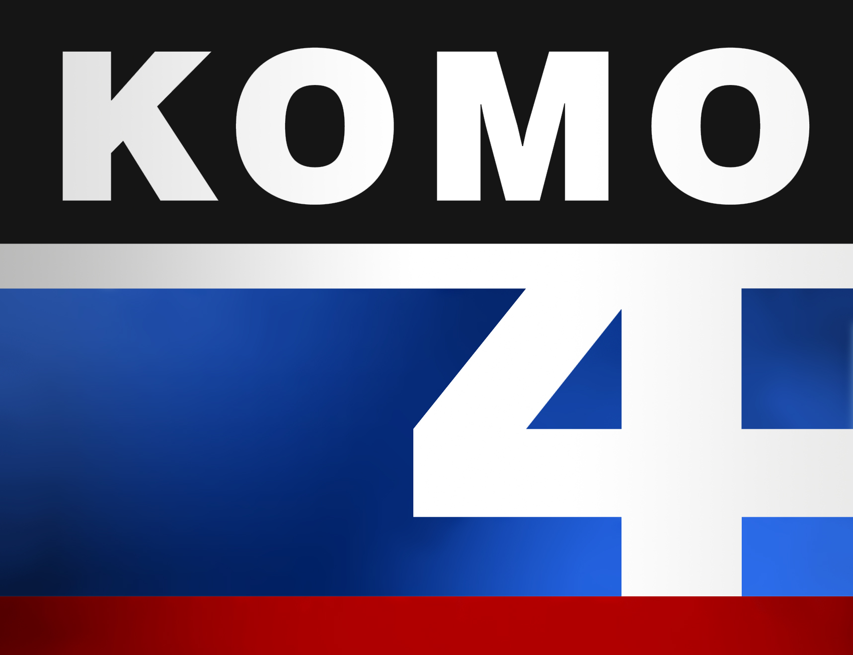 KOMO Seattle