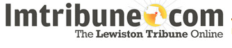 LEWISTON TRIBUNE