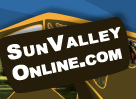 SUN VALLEY ONLINE - KETCHUM IDAHO