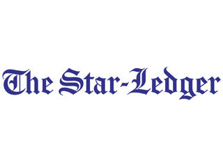Star_Ledger