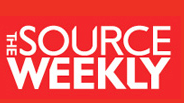 The Source Weekly - Bend OR