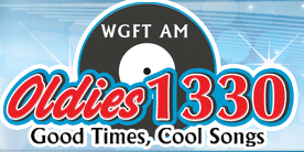 WGFT-AM YOUNGSTOWN OHIO