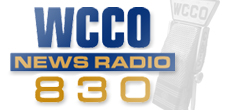 wcco-radio logo-with-mic
